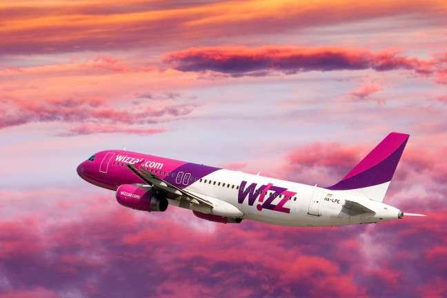 Hatter_Wizz_Air
